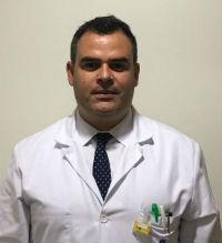 Testimonios de Oncologia Cuéntame: Dr Felipe Couñago